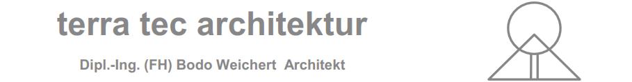 terra-tec-architektur
